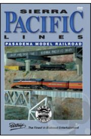 Sierra Pacific Lines