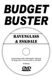 Ravenglass and Eskdale