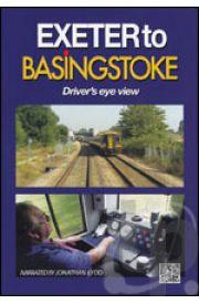 Exeter to Basingstoke