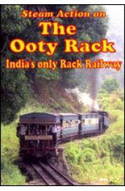 The Ooty Rack