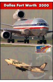 Dallas Fort Worth International 2000