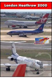 London Heathrow 2000