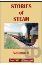 Stories of Steam - 08