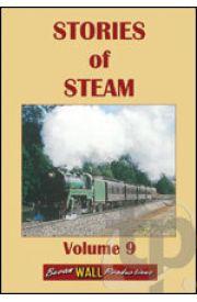 Stories of Steam - 09