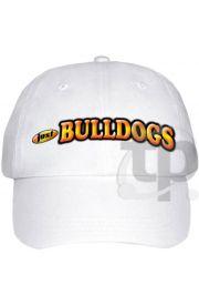 Collector Baseball Cap - Bulldogs