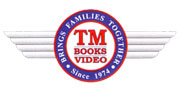 TM Books & Video